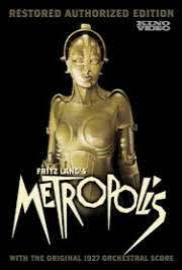 Metropolis Restored1927MP 4DaScubaDude